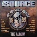 Source Hip Hop Music Awards 1999