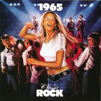 Classic Rock: 1965