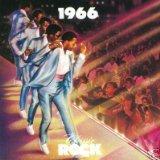 Classic Rock: 1966