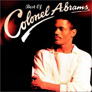 Best Of: Colonel Abrams