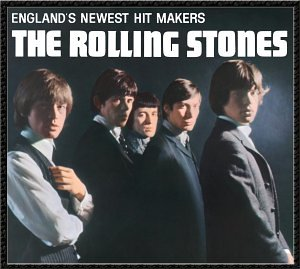 England's Newest Hitmakers