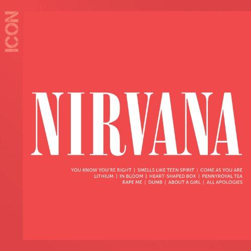 Icon: Nirvana