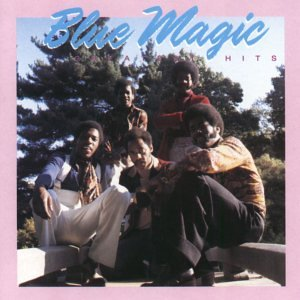 Blue Magic – Greatest Hits