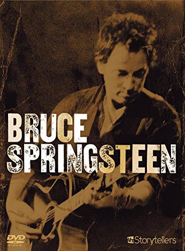 Bruce Springsteen –  VH-1 Storytellers