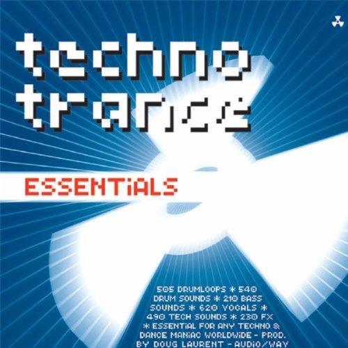 Demo Track (Sampling CD)