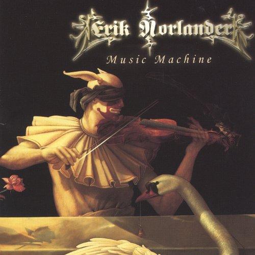 Music Machine (Double CD)