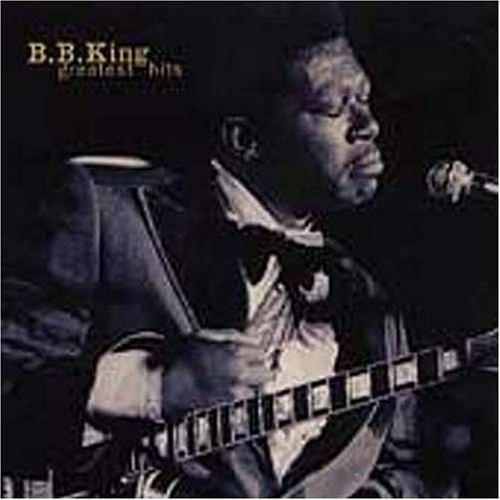B.B. King – Greatest Hits