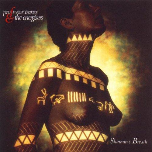 Shaman's Breath