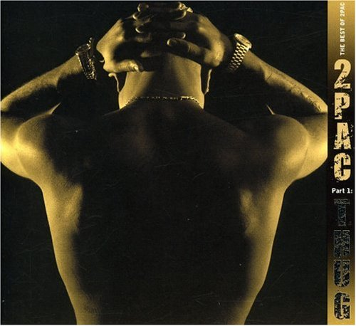Best Of 2Pac – Part 1: Thug [Edited]