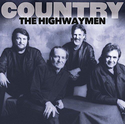 Country: The Highwaymen