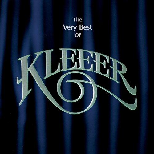 The Very Best Of Kleeer