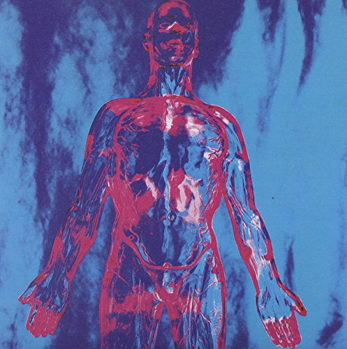 SLIVER [Vinyl]
