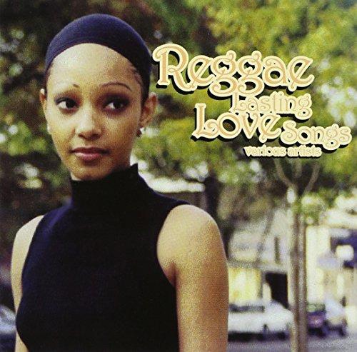 Reggae Lasting Love Songs