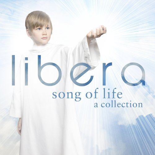 Song of Life – A Collection
