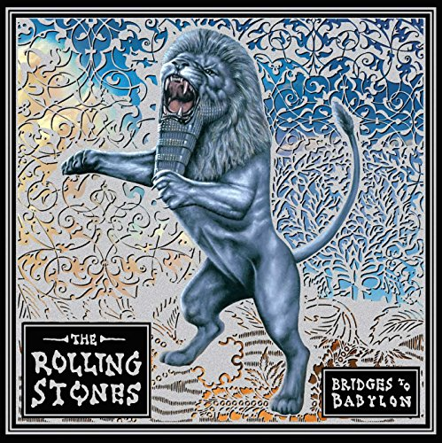 Bridges To Babylon [Reissue]