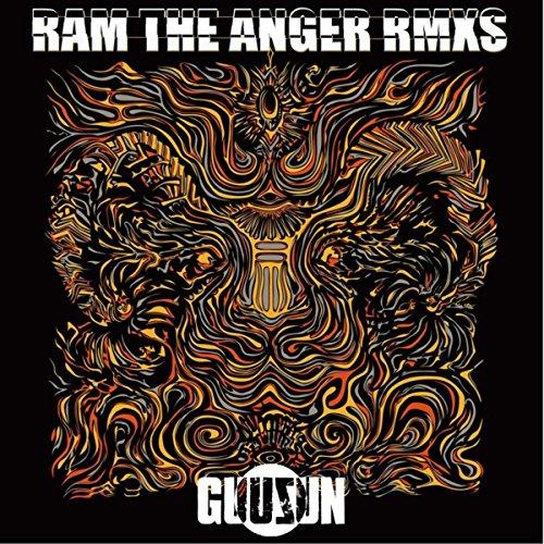 RAM The Anger (CD Hata Rmx)
